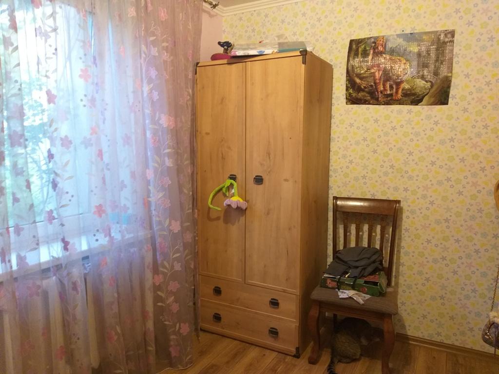 продажа дома номер H-162071 в Малиновском районе, фото номер 15